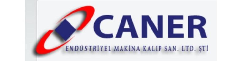 Caner Ltd.Şti.